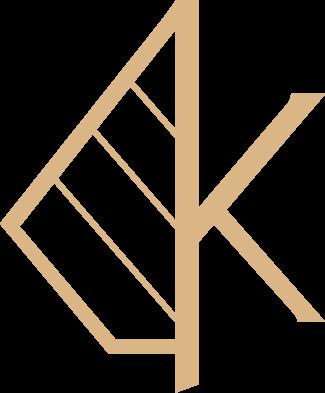 København Kombucha